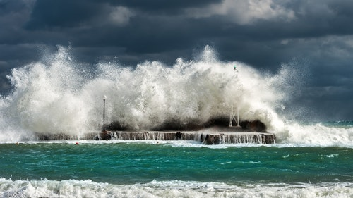 bad-weather-bad-weather-beach-by-the-sea-826388beach-by-the-sea-826388