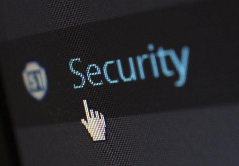 security-protection-anti-virus-software-60504 pexels