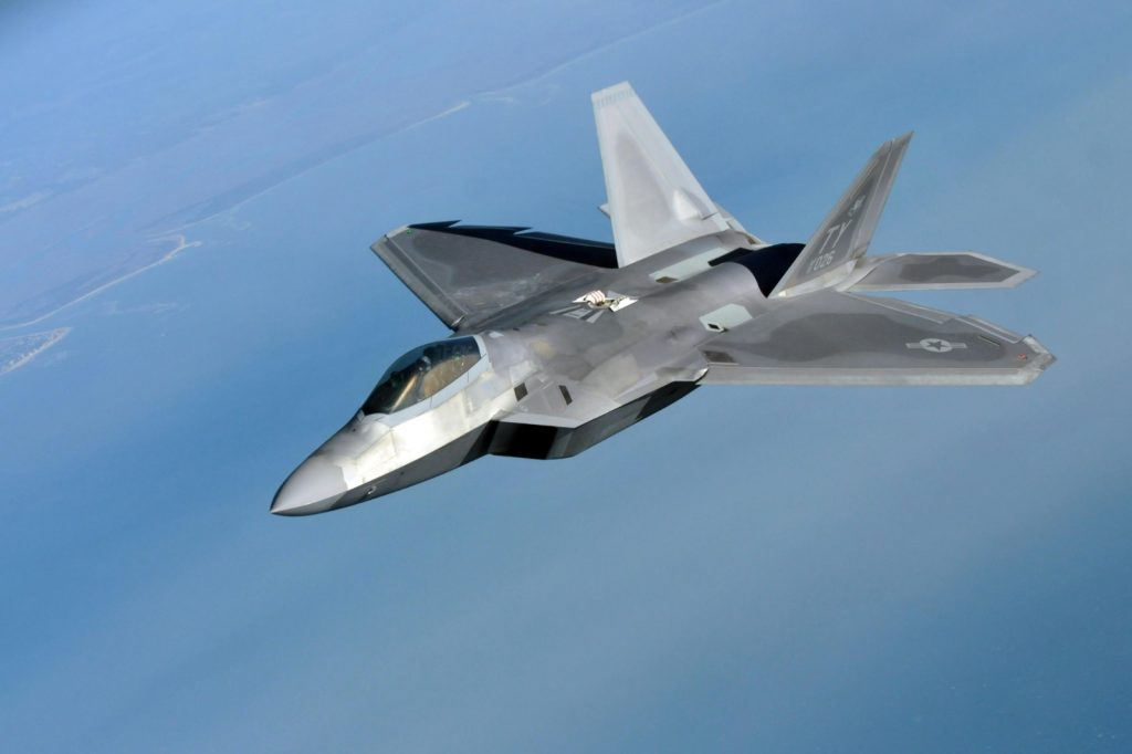 f-22_hpa