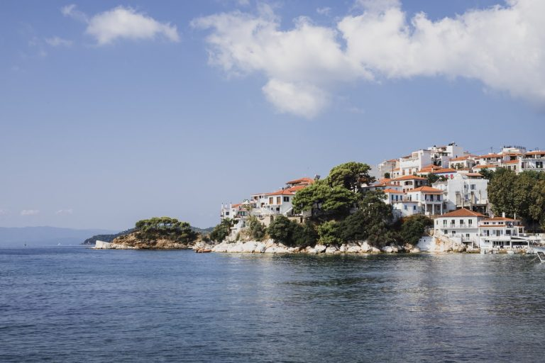 skiathos unsplash1