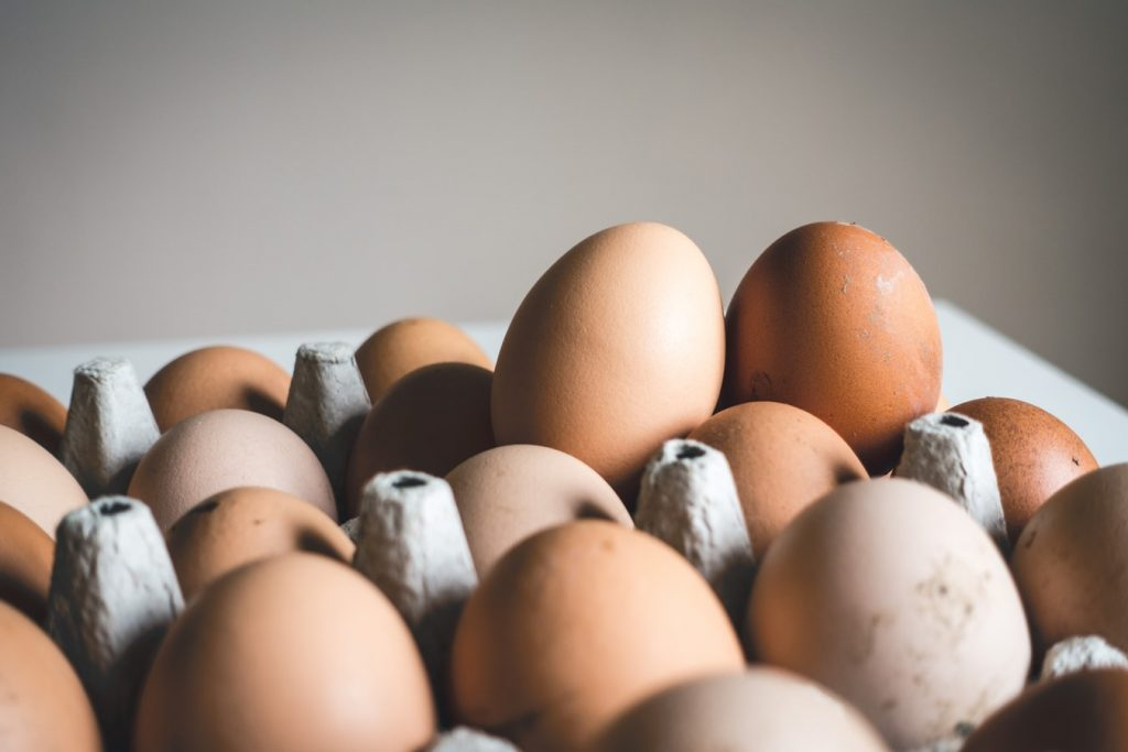 eggs unsplash1