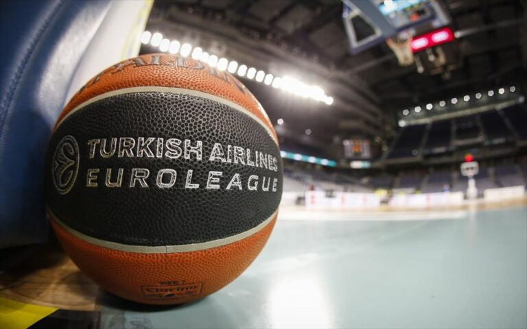 euroleague-mpala-mpasket